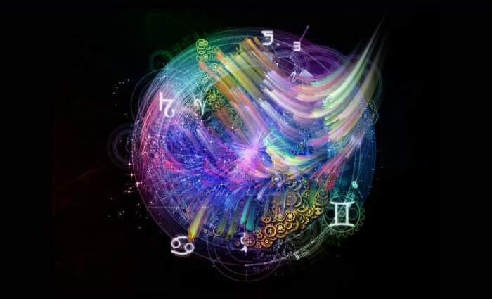 how to read transits astrology