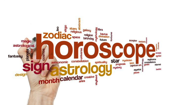 Discounted Childrens Astrology Report Plus Free Natal Chart