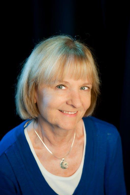 Karen Kay Pearson